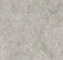 Limeston ash