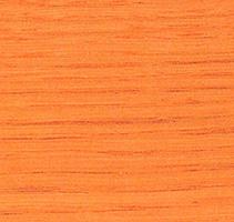Rovere Arancio