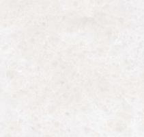 Bianco Cintillante