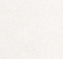 Bianco Polare