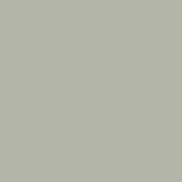 grigio corda
