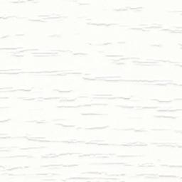 Frassinato Bianco
