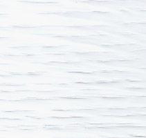 Rovere Laccato Bianco