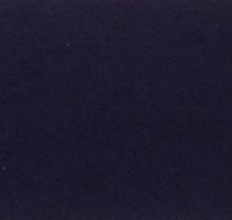 Cover Blu Scuro