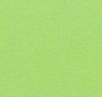 Cover Mela Verde