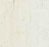 Rovere Bianco