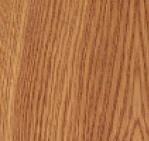 Rovere olio di lino