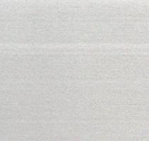 Alluminio Ossidato