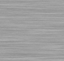 Alluminio Spazzolato