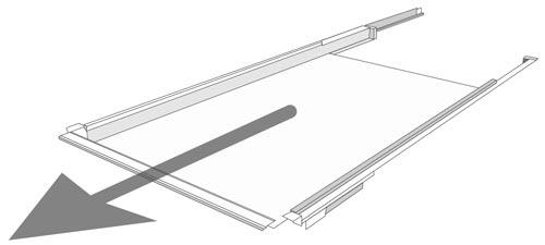Tavolo design in legno tinner arredo design online for Tavoli design online