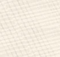 Tranche Bianco