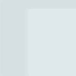 Trasparente