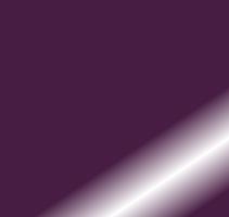 Viola ciclamino