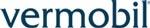 Logo Vermobil